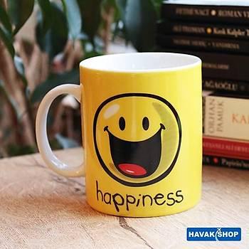 Kupa Happiness