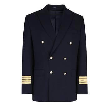 Kaptan Ceket