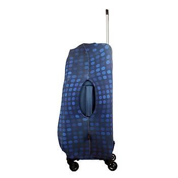 Valiz Kýlýfý Puanlar