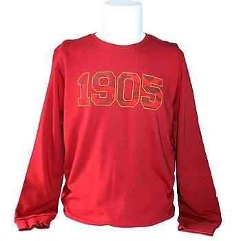 Galatasaray 1905 Sweat