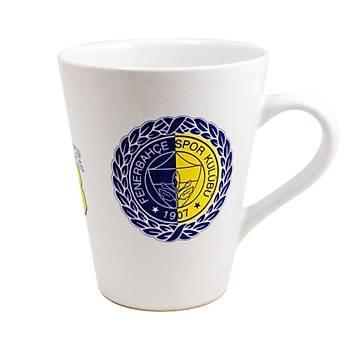 Fenerbahçe Sk Kupa