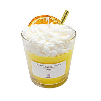 Mango Aromatik  Smoothie  Mum
