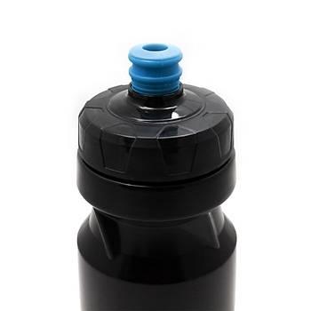 Su Matarasý Plastik 450 ml.