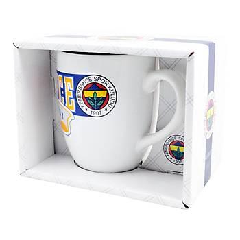 Fenerbahçe Kadýköy Kupa