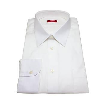 Kabin Erkek Uzun  Kollu Gömlek