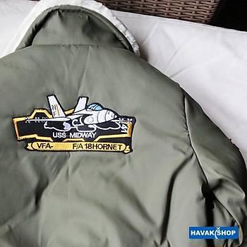 F16 Mont