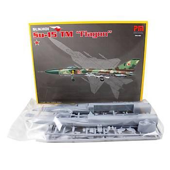 SU-15 TM