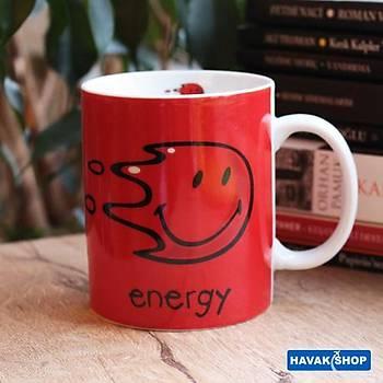 Kupa Energy