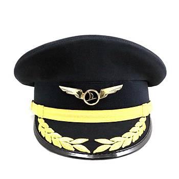 Kaptan Þapka