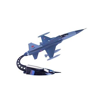 F-5 Muharip Model