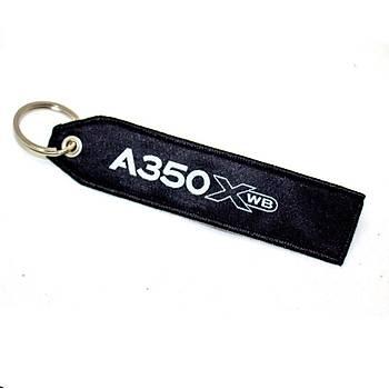 Airbus 350-900 Anahtarlýk
