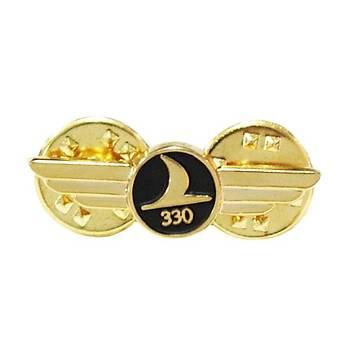 Bröve 330