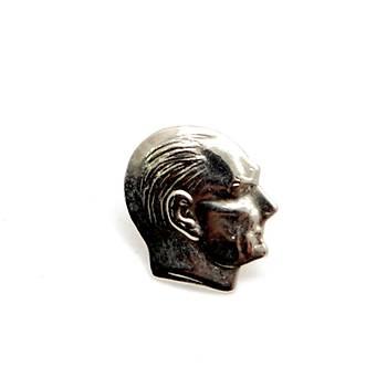 Atatürk Yüz Süret