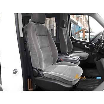 Hyundai H350 Hostes Koltuk - Koltuðu - Koltuklarý Seti