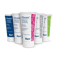 Kerr Cleanic Tek Aþamalý Profilaksi Pastasý