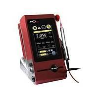 DcLase Lazer 7 Watt