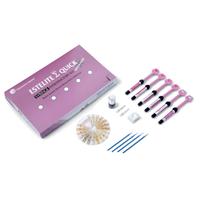 Tokuyama Estelite Sigma Quick Syringe Ýntro Kit