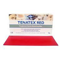 Kemdent Tenatex Red Kýrmýzý Mum 500gr