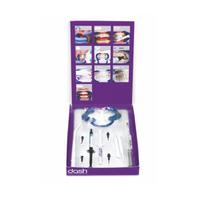 Philips Zoom Dash Ofis Tipi Beyazlatma Ajaný