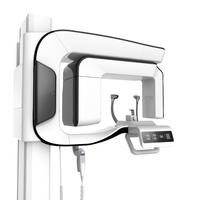 Vatech PAX-Ý 3D SMART Volumetrik Tomografi ve Dijital Panoramik & Sefalometrik Görüntüleme Cihazý