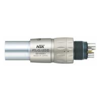 NSK PTL-CL-LED III Iþýklý Su Ayarlý Adaptör (Coupling)