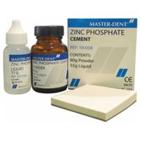 Dentonics Zinc Phosphate (Çinko Fosfat Siman)