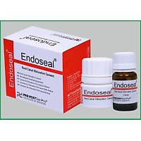 PrevestDenPro Endoseal Antiseptik Kök Kanal Dolgu Patý