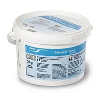 Ecolab Sekusept Pulver Classic Alet Temizlik ve Dezenfeksiyon 2 Kg Toz