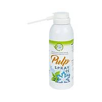 Cerkamed Pulp Spray