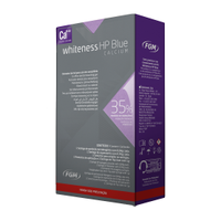 FGM Whiteness HP Blue Calcium Ofis Tipi Beyazlatma