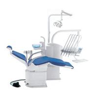Takara Belmont Clair Kamçýlý Model Dental Ünit