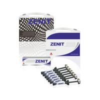 President Dental Zenit Nano Seramik Kompozit Set