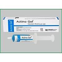 PrevestDenPro Actino Gel %37'Lik Ortofosforik Asit 3'Lü