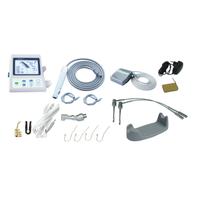 Coxo C-Smart -I Endo Motor ve Apex Bulucu