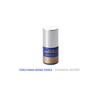 Tokuyama Estelite Quick Syringe Promo 6 Lý Kompozit Set + Bond Force 2 Kampanyasý