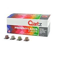 Dharma Qartz Prophylaxis Paste Tek Kullanýmlýk 200 Adet