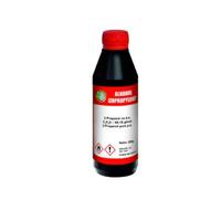 Cerkamed Isopropyl Alcohol (Saf Alkol)