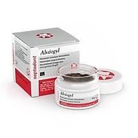 Septodont Alveogyl Alveolit Tedavi Patý 10 Gr