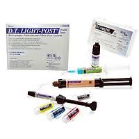 Bisco DT Light Post Sistem Set
