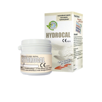 Cerkamed Hydrocal Kalsiyum Hidroksit Toz