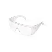 Euronda Monoart Hafif Gözlük 261025