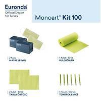 Euronda Monoart Kit