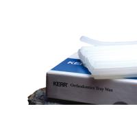 Kerr Orthodonthic Tray Wax Mum
