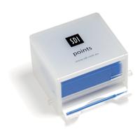 SDI Points Dispenser