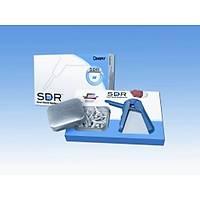 Dentsply SDR Bulkfill Kompozit Set