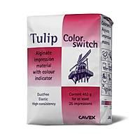Cavex Tulip Color Switch Aljinat