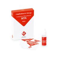 PD Mta White 4 Hastalýk Kit