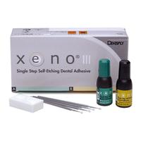 Dentsply XENO III Adeziv Bonding