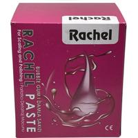 Rachel Profilaksi Pastasý