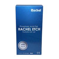 Rachel Etch Fosforik Jumbo Asit